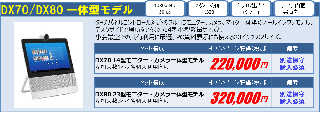 tokucisco20161201