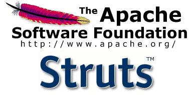 Apache-Struts